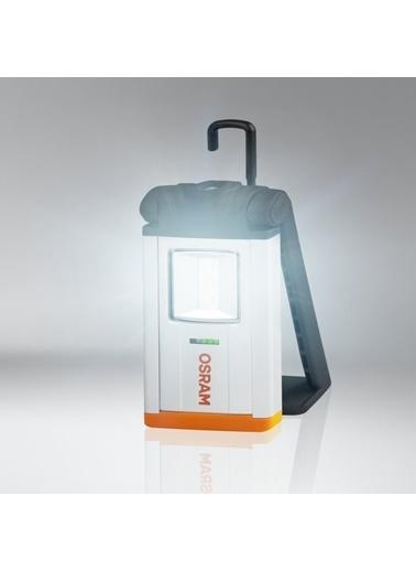 Osram Osram LEDinspect PRO Pocket 280 Çalışma Lambası El Feneri Renkli